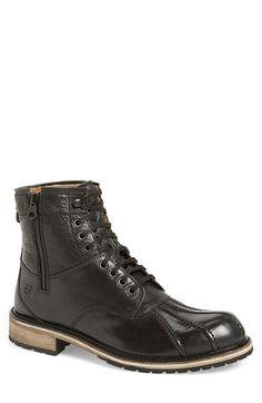 Andrew Marc 'Rutland' Boot (Men)