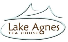 Lake Agnes Teahouse logo and link to homepage Canadian Pacific Railway, Canadian Rockies, Rv Travel, Canada Travel, Canada Trip, Lake Agnes Tea House, Banff Ab, First Prime Minister, Canadian Thanksgiving