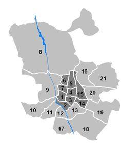 Μαδρίτη - Βικιπαίδεια