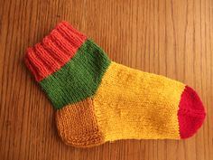 вязание носков: 19 тыс изображений найдено в Яндекс.Картинках
