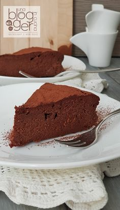 """""""You don't have to cook fancy or complicated masterpieces, just good food from fresh ingredients"""" Julia Child Popular Italian Food, Best Italian Recipes, Sweets Recipes, Just Desserts, Low Carb Torte, Italian Food Restaurant, Nutella, Rum, Rich Recipe"""