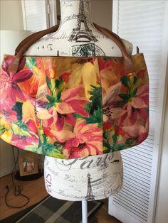 Apron, My Style, Fashion, Moda, Fashion Styles, Fashion Illustrations, Aprons