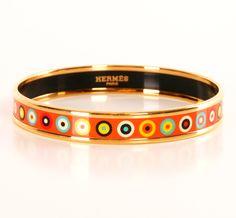 Hermes Bracelet @FollowShopHers