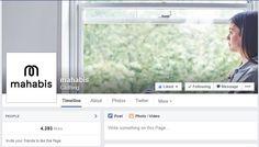 Mahabis on Facebook