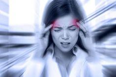 Astuces pour se détendre lors de moments de stress et de nervosité