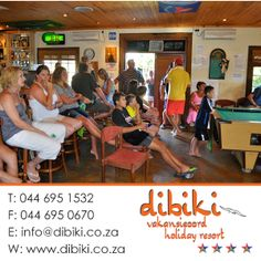 When last did you practise your skills to play darts? The women at Dibiki Holiday Resort tried very hard to win this round !! Thank you Gawie, for helping out with the organising and a BIG HUG and THANK YOU for Andre Kruger of Outerpool Surf Shop, for sponsoring a lot of prizes for all the fun competitions at Dibiki in December 2013.   #holiday, #activities, #hartenbos Play Darts, Holiday Resort, Big Hugs, December 2013, Holiday Activities, Organising, Surf Shop, Competition, Surfing