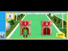 Team Umizoomi Umi City Mighty Math Missions Full Game  - Kids Games