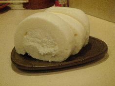 White Paris roll(ほわいとぱりろーる)