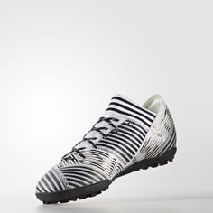 14 Best Adidas Astro Turf Football Boots (Adidas Sport Shop) images ... d0236c42fff
