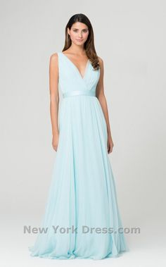 Aidan Mattox 463010 Dress – Newyorkdress intended for Aidan Mattox ...