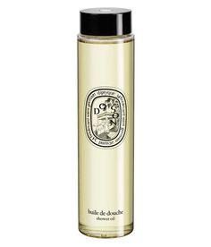 diptyque Do Son : Parfum du Vietnam.