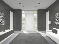 Pieskované sklo – elegantné riešenie vo vašej domácnosti - INCON s.r.o. Bathroom Lighting, Bathtub, Mirror, Furniture, Home Decor, Bathroom Light Fittings, Standing Bath, Bathroom Vanity Lighting, Bathtubs