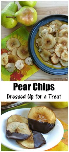 1000+ images about Treats on Pinterest | Truffles, Fudge and Easy ...
