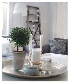 Home by Lotta instagram