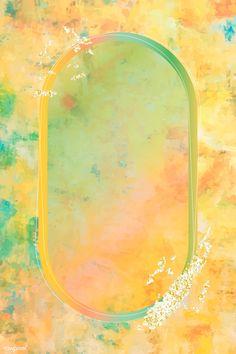 Black Marble Background, Orange Background, Textured Background, Blank Wedding Invitation Templates, Wedding Invitation Background, Indian Wedding Cards, Indian Wedding Invitation Cards, Wedding Invitations, Engagement Invitations
