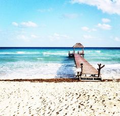 Cancun BPM