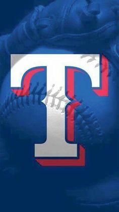 Texas Rangers Logo, Tx Rangers, Rangers Baseball, Baseball Teams, Baseball Wallpaper, Mlb Wallpaper, Texas Baseball, New York Yankees Baseball, Stars Hockey