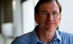 Writer Jack Schwager Does His Shortest Interview Ever - Sterling Terrell You Really, Finance, Investing, Writer, Interview, Wisdom, Author, Marketing, This Or That Questions