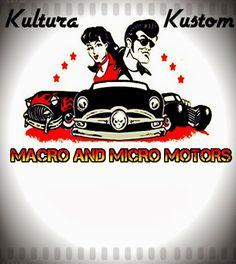 Confira os maiores e melhores eventos da Kultura Kustom. Rockabilly, Psychobilly, Pin-Up's e muito mais. Let's Rock! http://mmmieventos.blogspot.com.br/p/kult.html