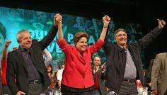 Folha do Sul - Blog do Paulão no ar desde 15/4/2012: O povo é que paga:  Depois do ICMS e da farmácia p...