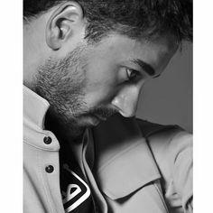 19 отметок «Нравится», 1 комментариев — gokhan_alkan (@gokhan_alkan_faniii) в Instagram: «#allmagazine dergisi @gokhan_alkan #allmagazine #gokhanalkan #gafc #Gokhanalkan #Gafc» Turkish Beauty, Turkish Actors, Cool Photos, Handsome, Singer, My Love, Celebrities, Character Inspiration, Turkish People