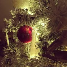 Christmas Bulbs, Christmas Gifts, 7 Year Olds, Holiday Travel, My Favorite Things, Holiday Decor, Fun, Instagram, Xmas Gifts