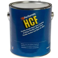 trempettes fournisseurs fait sur mesure peintures hcf plasti dip 5 litre