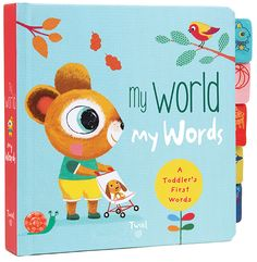 Chronicle offers lots of kid friendly interactive books that inspire and…