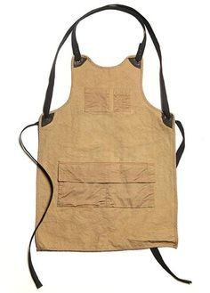 Dickies Toolmaker's apron | aprons | Pinterest | Aprons and Unisex