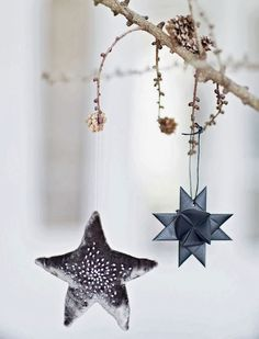 #christmas decoration #celebrate #holiday #home decor #simple