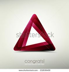 Abstract Pyramid Stock Photos, Images, & Pictures | Shutterstock