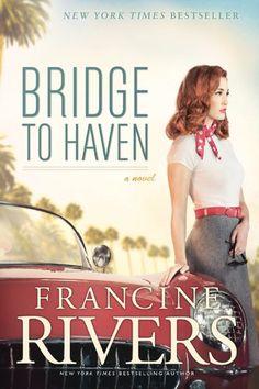 Bridge to Haven by Francine Rivers http://www.amazon.com/dp/1414368194/ref=cm_sw_r_pi_dp_dCqGub1TNNFWZ