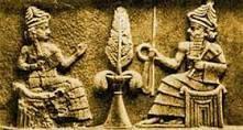 sumerians - Google Search