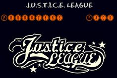 Justice League Producers Pack for 5$ only. #producer #producerspack #drum #drumkits #music #newsounds #loops