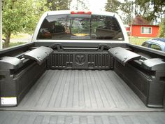 The Dodge Ram Rumble Bee Owner Community :: View topic - ActivGate Ram Trucks, Dodge Trucks, Cool Trucks, Pickup Trucks, Truck Accesories, Pickup Truck Accessories, Dodge Ram 1500 Accessories, Ram Accessories, Truck Bed Storage