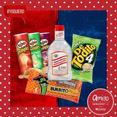 #hoy #apoyamos al #rojo!!! Y tu? #queganeelmejor #celebration #guaro #detodito #pringles #burritos #pide a #domicilio #amigominimarket #mamá #familia #hambre #comida #comer #antojo ☎️ 0343139021  3014548315  #minimarket #domicilios #envigado #tardear #amigos #mercado #mecato #licores #licorera #licoreraenvigado #licoresenvigado #correodelanoche #cerveza #domicilio #aguardiente #ron #whiskey #supermercado #tienda #tiendadebarrio #barrio #mercar www.amigominimarket.com.co