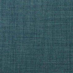 Warwick Fabrics : CARGO (Peacock) - final choice for lounge chairs