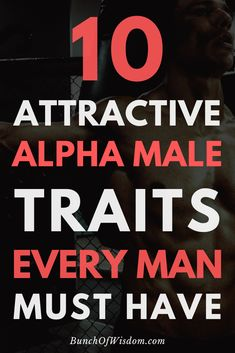 Alpha Male Traits, Self Development, Personal Development, Self Defense Martial Arts, Dating Tips For Men, Self Love, Men Quotes, Trust Yourself, Self Improvement