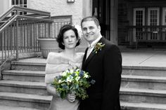 Your Day Wedding & Lifestyle Photography. Visit www.yourdayphotographed.com. email: yourdayphotographed@gmail.com