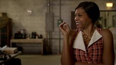 Empire (Fox-October 2, 2015) Season 2-Episode 2-Without A Country - Cookie looks into getting more space for their new music company. She finds the perfect spot for them to do business. Without A Country | Empire on FOX