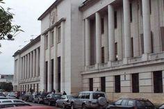 #Tucumán: condenan a ocho años de prisión a una jóven por tener un aborto - Politica Argentina: Politica Argentina Tucumán: condenan a ocho…