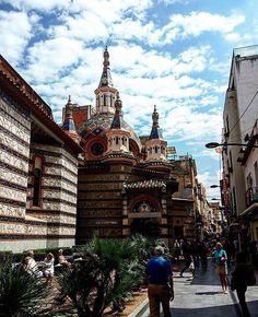 ✨☀️ 📍Lloret de Mar, Spain • Taken by us  #lovetravel #love #roadtrip #city #naturelovers #nature #nofilter #trip #tree #travel #travelling #travelgram #travelphotography #peace #place #photo #photoshoot #photography #photographer #istanbul #spain #bosporus #follow #instagood #lloretdemar #like #sweet #europe#wlolife by lifestyleofplanner. instagood #lloretdemar #spain #place #city #nofilter #bosporus #travel #travelphotography #follow #photographer #nature #photoshoot #wlolife #tree #peace…