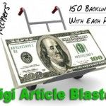 Digi Article Blaster.  Cool backlinks wordpress plugin