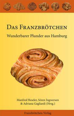 Hamburger Plattdeutsch