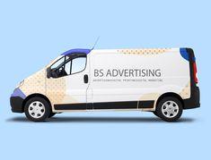 Advertising and Digital Printing Agency in Jeddah, Saudi Arabia Social Media Marketing, Digital Marketing, Sticker Printing, Mobile Application Development, Jeddah, Digital Prints, Branding Design, Advertising, Van