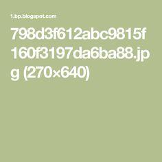 798d3f612abc9815f160f3197da6ba88.jpg (270×640)