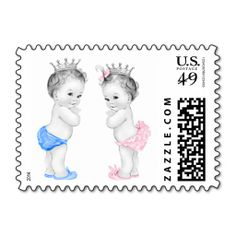 ✯ POSTAGE STAMPS ✯