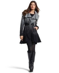 New Arrivals In Women's Jackets, Dresses, Skirts, Sweaters, Pants, Denim, Workwear, Separates, Accessories, Jewelry & Shoes - White House | Black Market