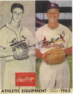 Baseball Signs, Baseball Posters, Baseball Photos, Baseball Display, Baseball Cards, St Louis Baseball, St Louis Cardinals Baseball, Stl Cardinals, Sports Stars
