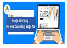 Google Advert Google Advertising Google Ads Google Ad words Get more traffic Get more customers to your business Aol Email, Google Ads, Online Advertising, Platform, Words, Business, Heel, Store, Wedge